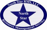 North Star RMS